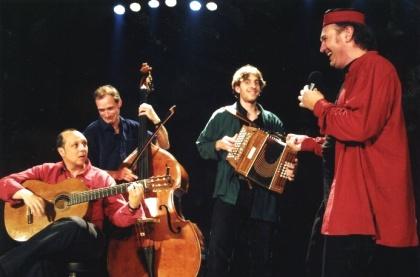 presse-rrligueur2002