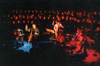presse-tubizeconcert2007